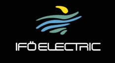 Ifoelectric