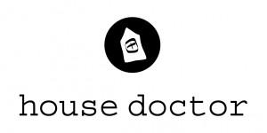 Logo Housdoctor