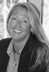 Marianne Hafskjold